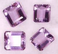 10x8.5mm,Lite Amethyst-emerald